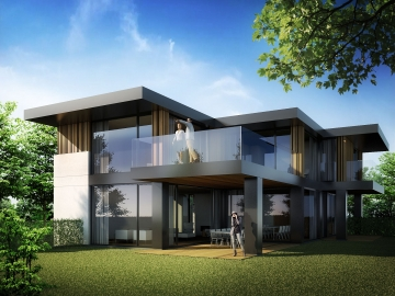 Енергийна ефективност за сгради