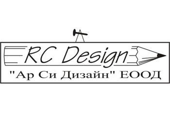 """Ар си Дизайн"" ЕООД"