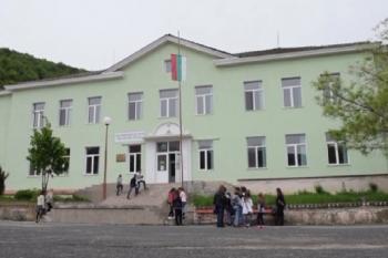 Община Рудозем