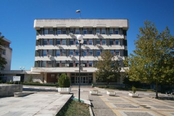 Община Средец